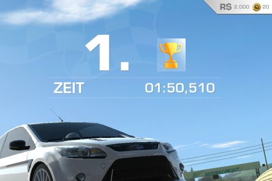 Real_Racing_3_App_Electronic_Arts