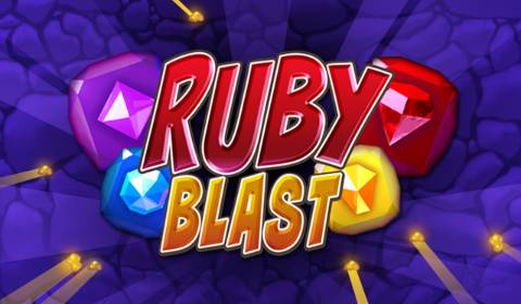 Ruby_Blast_App_Zynga