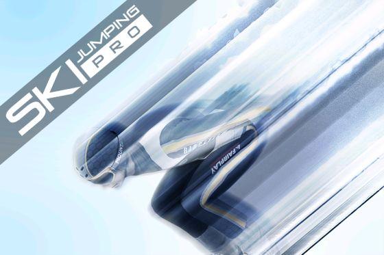 Ski_Jumping_Pro_App