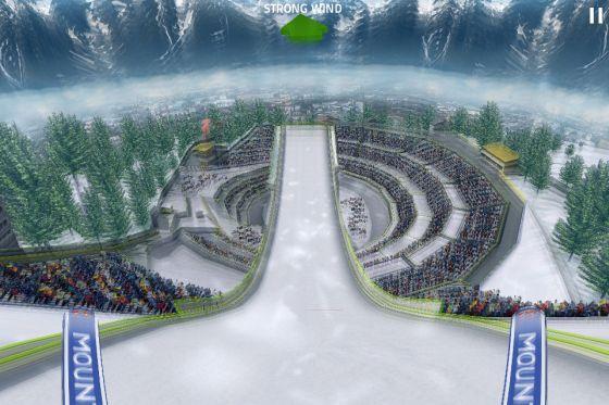 Ski_Jumping_Pro_App_Skispringen_App