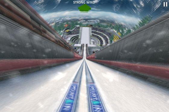 Ski_Jumping_Pro_App_iOS