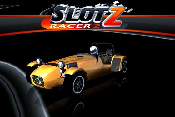 SlotZ_Racer_2_HD_App