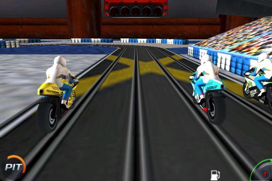 SlotZ_Racer_2_HD_App_Motorraeder