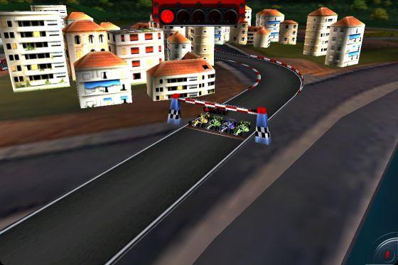 SlotZ_Racer_2_HD_App_iOS
