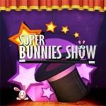Super_Bunnies_Show_App