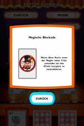 Super_Bunnies_Show_Karte_Magische_Blockade