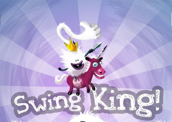 Swing_King_Chillingo