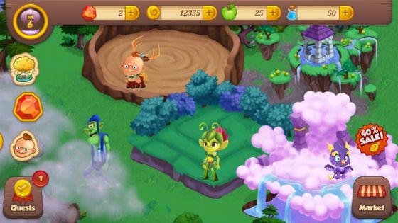 Tiny_Castle_App_iOS