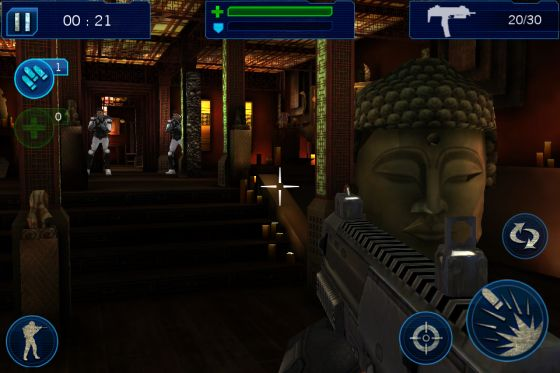 Total_Recall_App_iOS_Story_Level_1