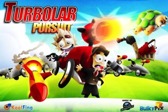 Turbolab_Pursuit_App