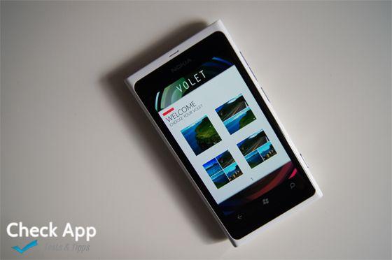 Volet_App_Windows_Phone