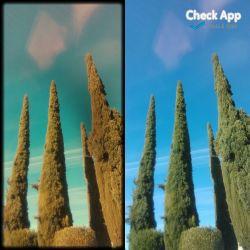 Volet_Windows_Phone