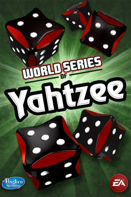 Yahtzee_World_Series_Electronic_Arts_app