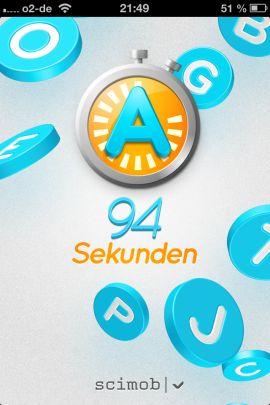 94_Sekunden_App_Rekorde