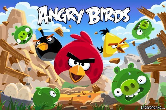 Angry_Birds_App