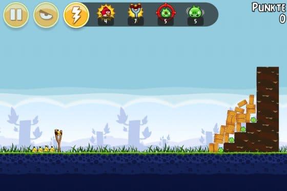 Angry_Birds_App_Level