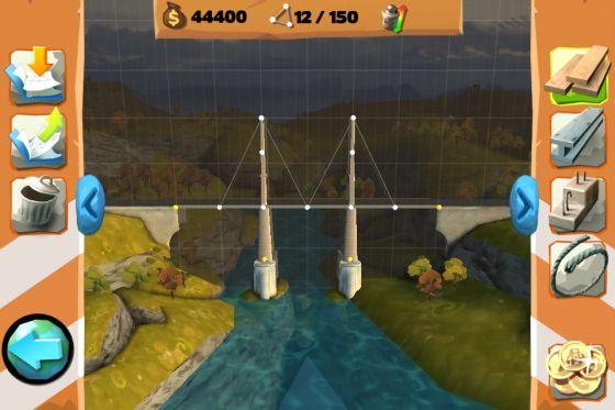 Bridge_Constructor_Playground_App