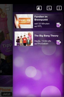 Couchfunk_App_Tv_Programm