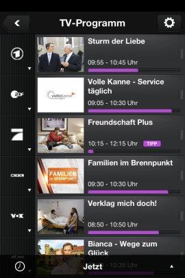 Couchfunk_App_iOS_Tv_Programm
