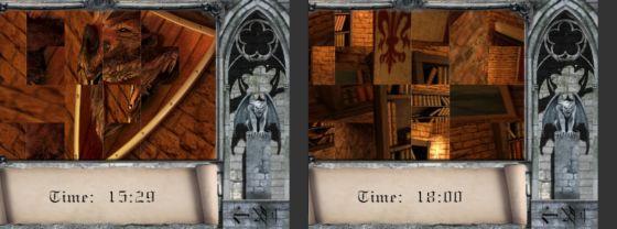 Draculas_Castle_Puzzle