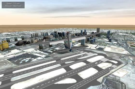 Flight_Unlimited_Las_Vegas