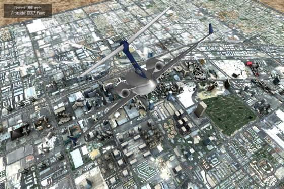 Flight_Unlimited_Las_Vegas_iOS_App