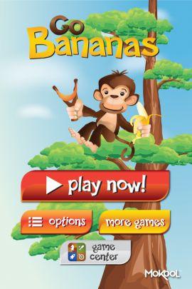 Go_Bananas_App