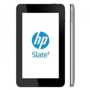 HP_Slate_7
