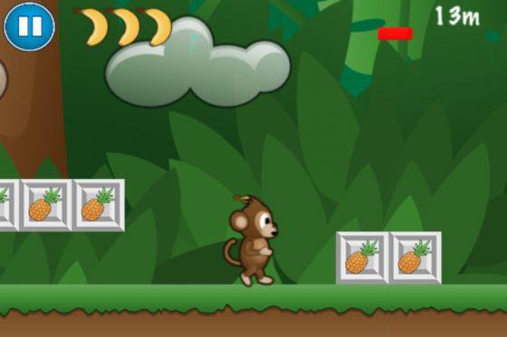Jungle_Sprint_App