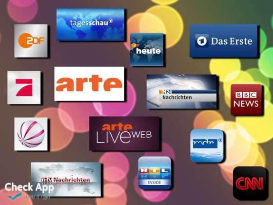 Mediatheke_Apps