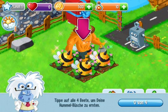 Monster_World_App_Hummel
