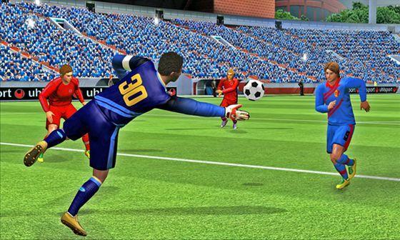 Real_Football_2013