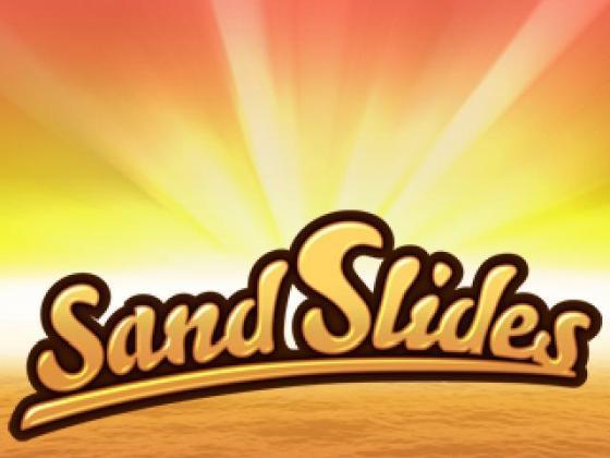 SandSlidesApp