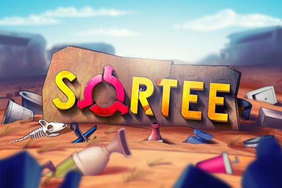 Sortee_App_iOS