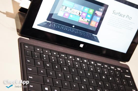 Surface_Pro_Microsoft_CeBIT_2013