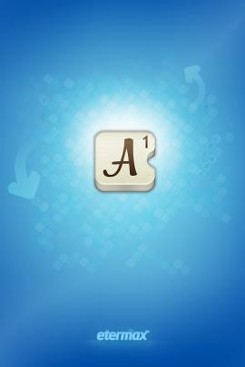 angry_words_iOS_app