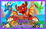 dragon story easter edition