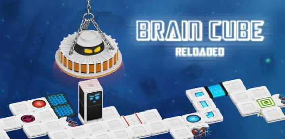 Brain_Cube_Reloaded_App