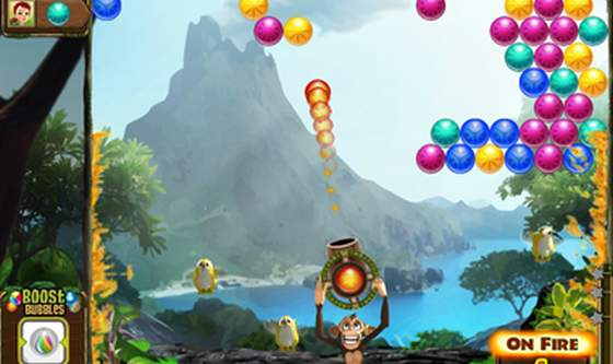 Bubble_Safari_Zynga