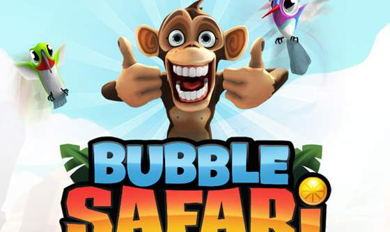 Bubble_Safari_iOS_Zynga