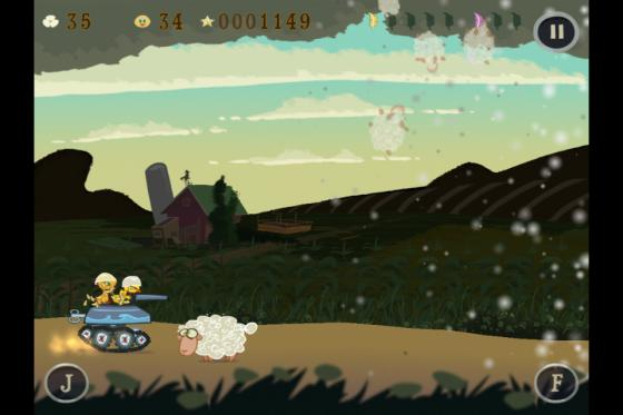 Chicks_in_Tanks_Sheep