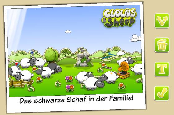 Clouds_and_Sheep_App