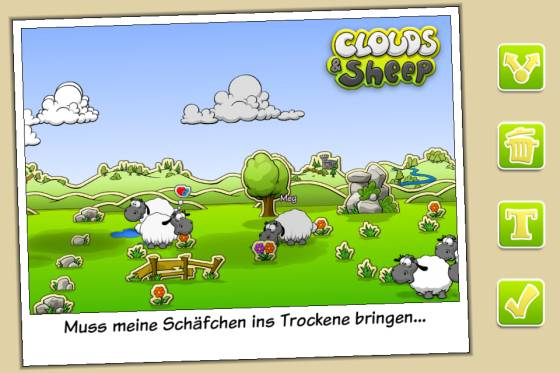 Clouds_and_Sheep_Sterne