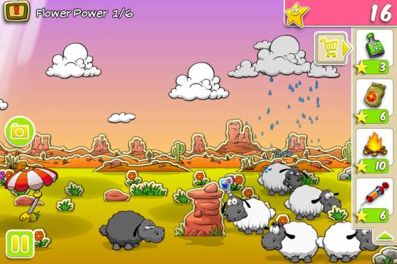 Clouds_and_Sheep_Tipps