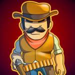 Cowboy_Jed