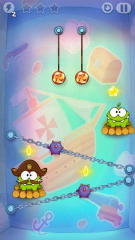 Cut_the_Rope_Time_Travel_Piratenschiff