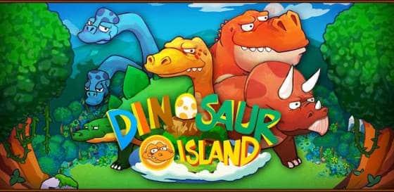 Dinosaur_Island_Friend_Ids