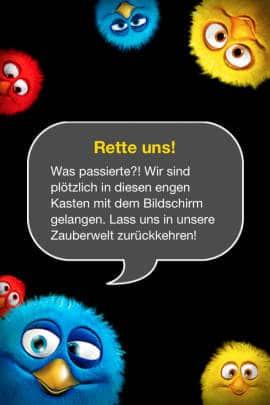 Fluffies_iOS_App