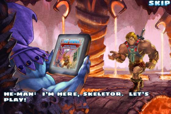 He-Man-App-Chillingo