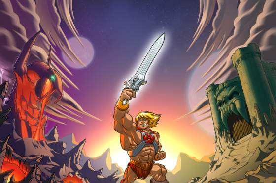 He-Man-Chillingo-iOS